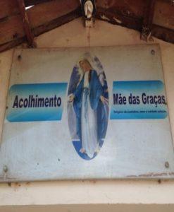 associacao_acolhimento_mae_das_gracas