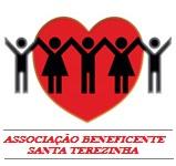 associacao_beneficente_santa_terezinha
