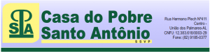 casa_do_pobre_santo_antonio