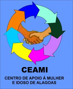ceami