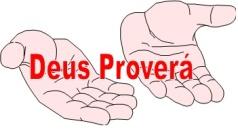 centro_socio_educativo_deus_provera