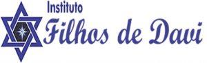 instituto_filhos_de_davi