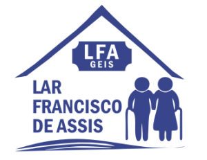 lar-francisco-de-assis