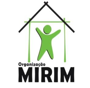 organizacao_mirim