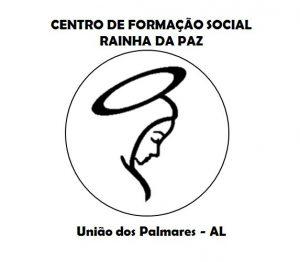 centro_de-formacao_social_rainha_da_paz