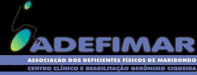 adefimar